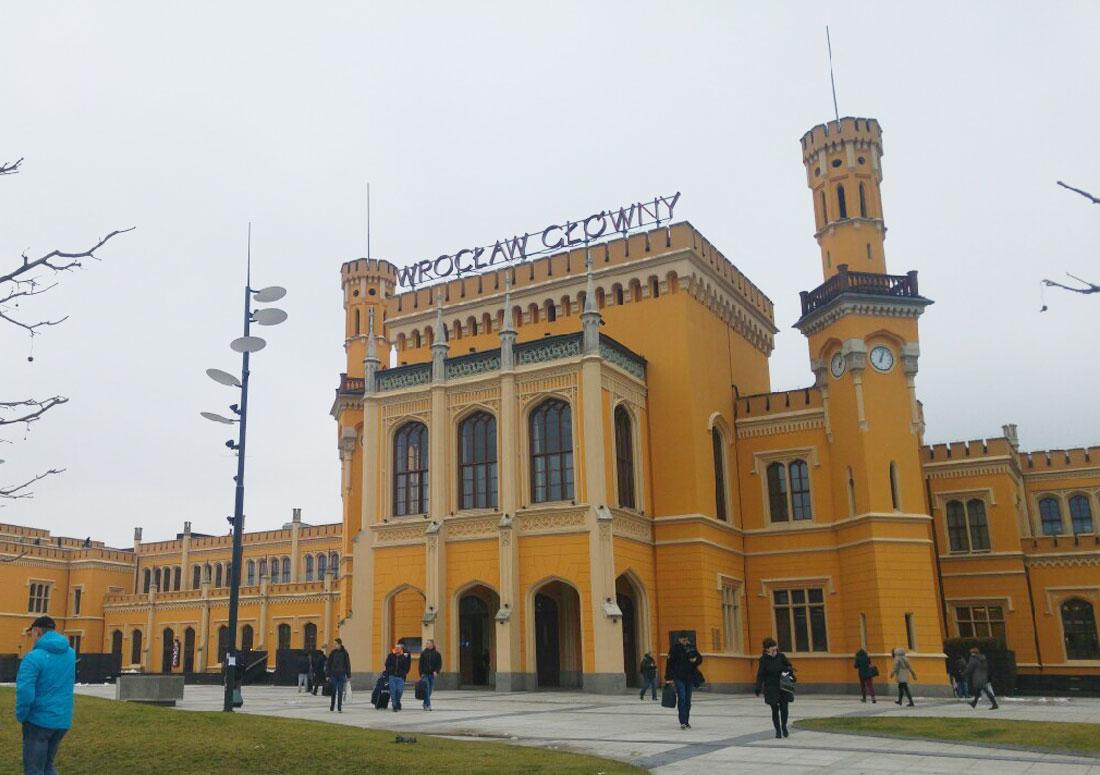 wroclaw_11819
