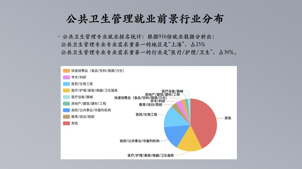 JHP 1月10日 上海说明会 .014